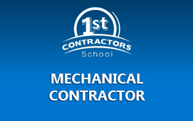 Mechanical Contractor